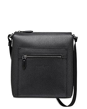 Salvatore Ferragamo - Messenger Bag