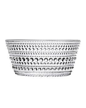 Iittala - Kastehelmi Dewdrop Bowl, 7.75 oz.