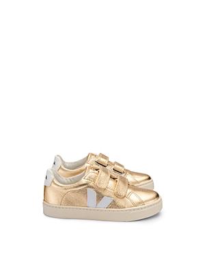 Veja Girls' Esplar Sneakers - Walker, Toddler