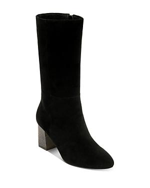 Splendid Women\\\'s Kent High Heel Boots