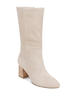 Splendid WOMEN'S KENT HIGH HEEL BOOTS