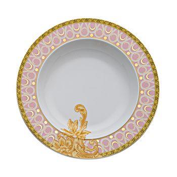 Versace - Versace By Rosenthal Byzantine Dreams Rim Soup