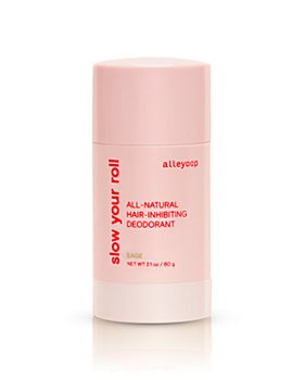 Alleyoop - Slow Your Roll Deodorant
