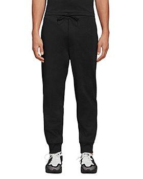 Y-3 - Track Pants