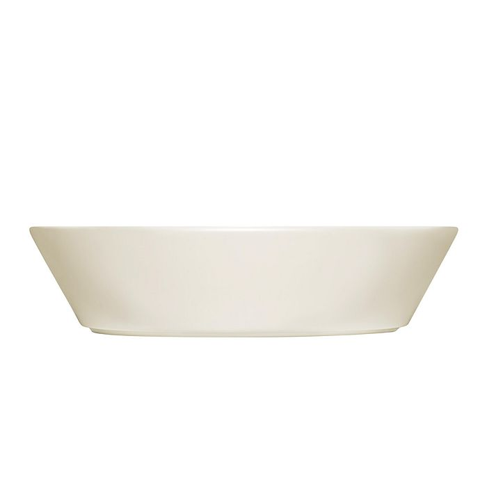 Iittala - Teema Serving Bowl