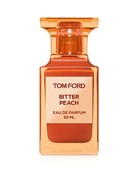 Tom Ford - Bitter Peach Eau de Parfum 1.7 oz.
