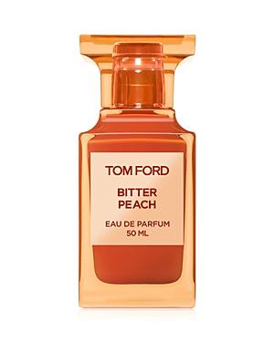 Tom Ford Bitter Peach Eau de Parfum 1.7 oz.