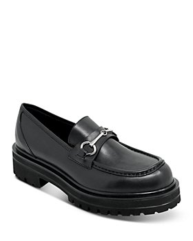 Charles David - Women's Alphie Slip On Loafer Flats