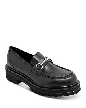Women's Alphie Slip On Loafer Flats