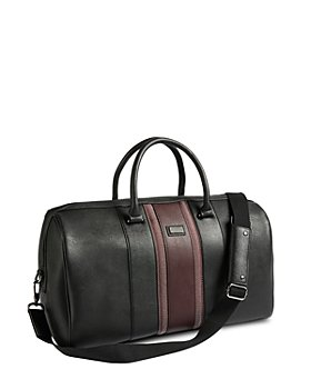 Ted Baker - MXB Holdall Bag