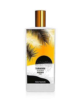 Memo Paris - Tamarindo Eau de Parfum 2.5 oz.