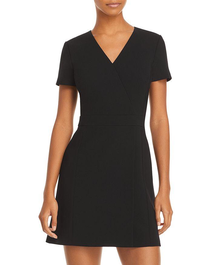 Theory - Staple Jacket Dress