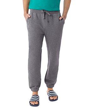 ALTERNATIVE - Eco Cozy Sweatpants