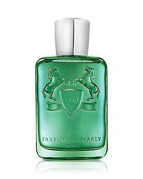 Parfums de Marly - Greenley 4.2 oz.