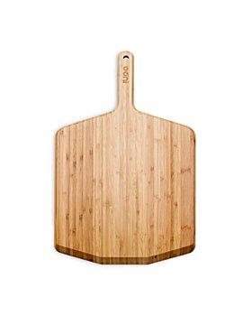 "Ooni - 16"" Bamboo Peel"