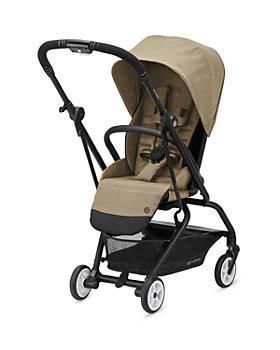 Cybex - Cybex Eezy S Twist 2 Stroller