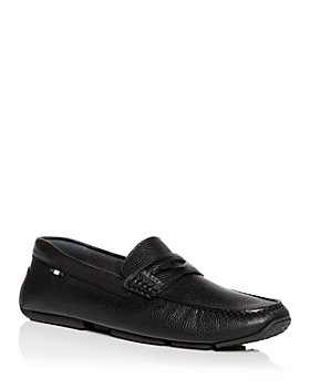 Bally - Men's Pavel Penny Loafers