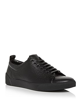 HUGO - Men's Zero Low Top Sneakers