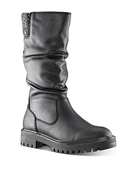 Cougar - Women's Naples Waterproof Leather Boots