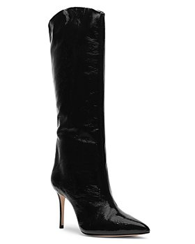 SCHUTZ - Women's Maryana High Heel Boots