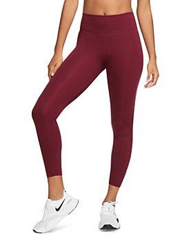 Nike - One Luxe High-Rise Leggings