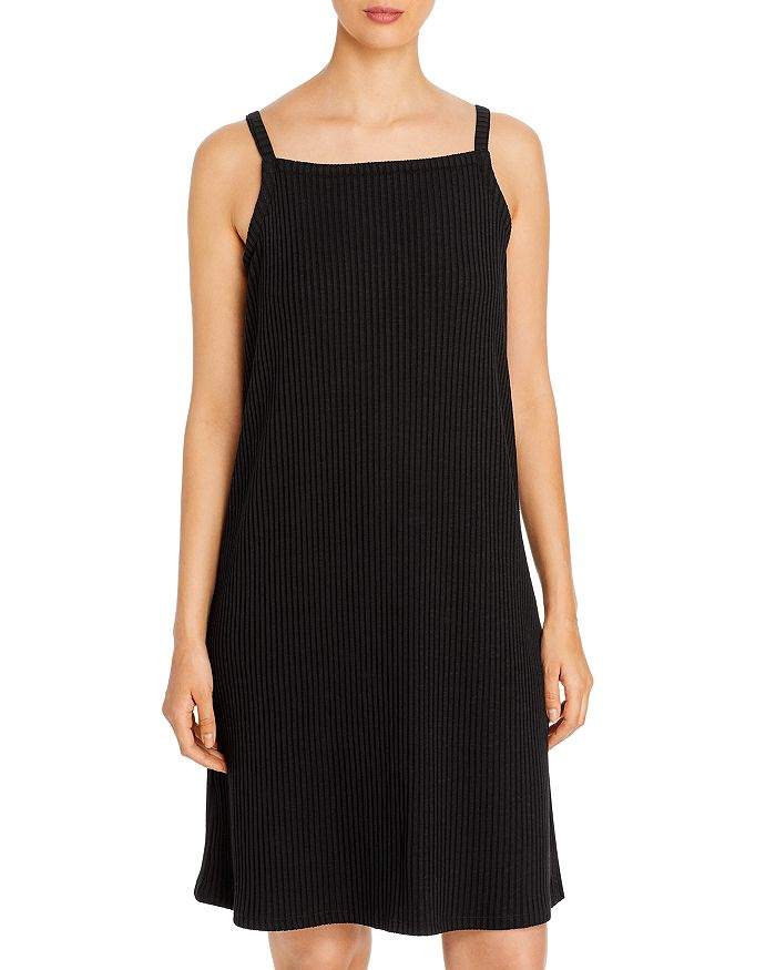 Eileen Fisher - Cami Knee Length Dress