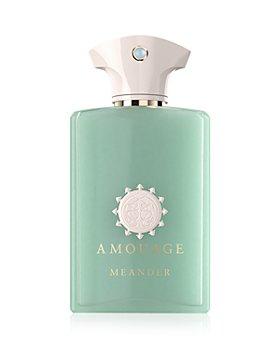 Amouage - Meander Eau de Parfum 3.4 oz.