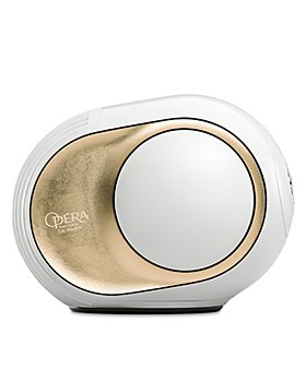 Devialet - Phantom II 98 dB Opéra de Paris Wireless Speaker