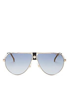 Carrera - Men's Aviator Sunglasses, 63mm