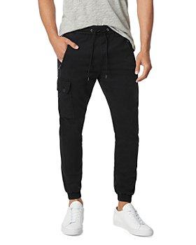 Joe's Jeans - Cargo Jogger Pants