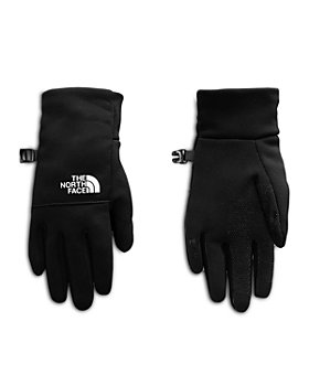 The North Face® - Unisex Gloves - Big Kid