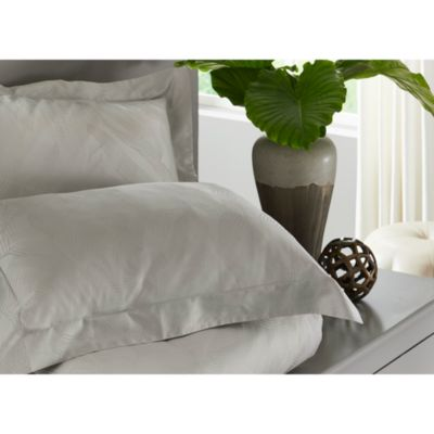 Frette - Underwater Bedding Collection - 100% Exclusive