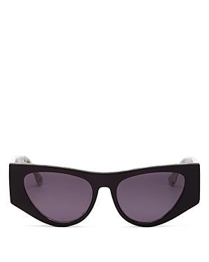 Women's Plankton Cat Eye Sunglasses