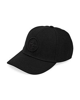 Stone Island - Baseball Cap