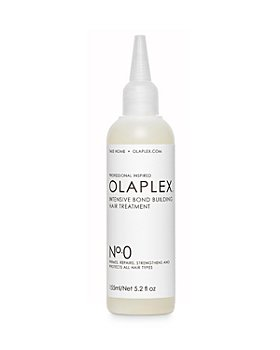 OLAPLEX - No. 0 Bond Build Treatment 5.2 oz.