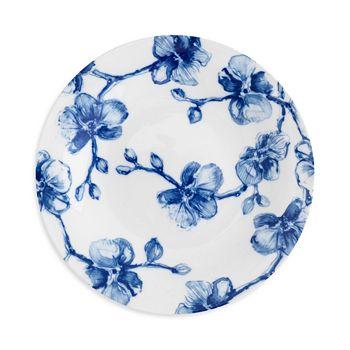 Michael Aram - Blue Orchid Salad Plate - 100% Exclusive
