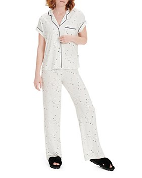 UGG® - Aimee Printed Pajama Set