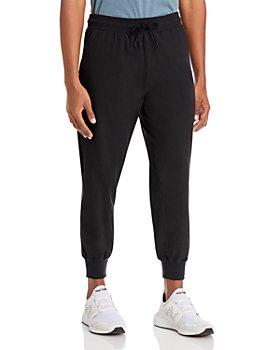 Alo Yoga - Co Op 7/8 Pants