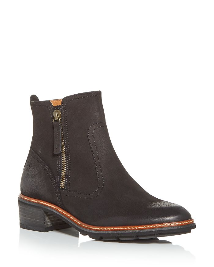individuare sinistra porta  Paul Green Women's Diego Booties | Bloomingdale's