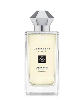 Jo Malone London - White Moss & Snowdrop Cologne 3.4 oz. - 100% Exclusive