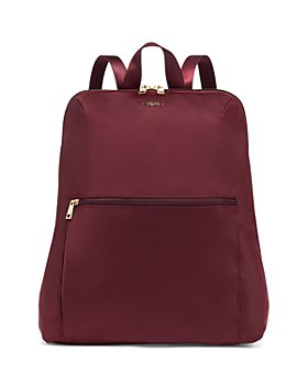 Tumi - Tumi Voyageur Just In Case Backpack