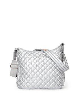 MZ WALLACE - Parker Crossbody Bag