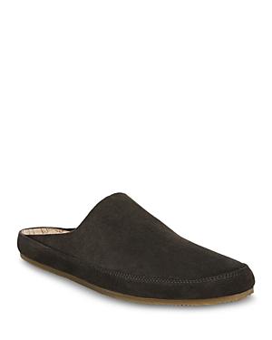 Vince Men's Alonzo Slippers