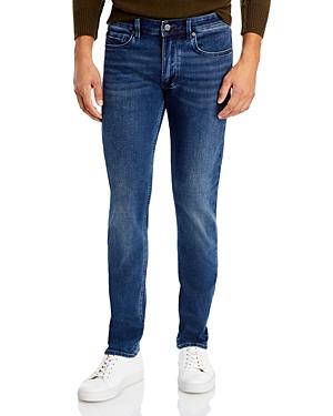 Blanknyc Horatio Skinny Jeans