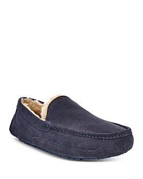UGG® - Men's Ascot Moc Toe Slippers