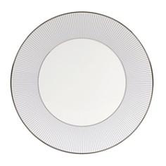Jasper Conran Wedgwood - Jasper Conran at Wedgwood Blue Pinstripe Dinnerware