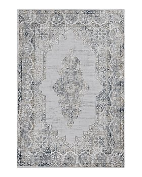 Kenneth Mink - Abbey KL32 Area Rug Collection