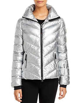 Bogner Fire + Ice - Sassy 2 Coat