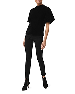 Robyn Wide Sleeve Top