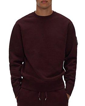 Helmut Lang - Crewneck Sweatshirt